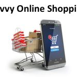 Be a Savvy Online Shopper: Read Online Reviews