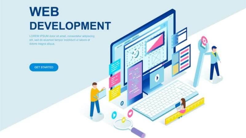 Some Smart Tips for Choosing the Right Web Development Company