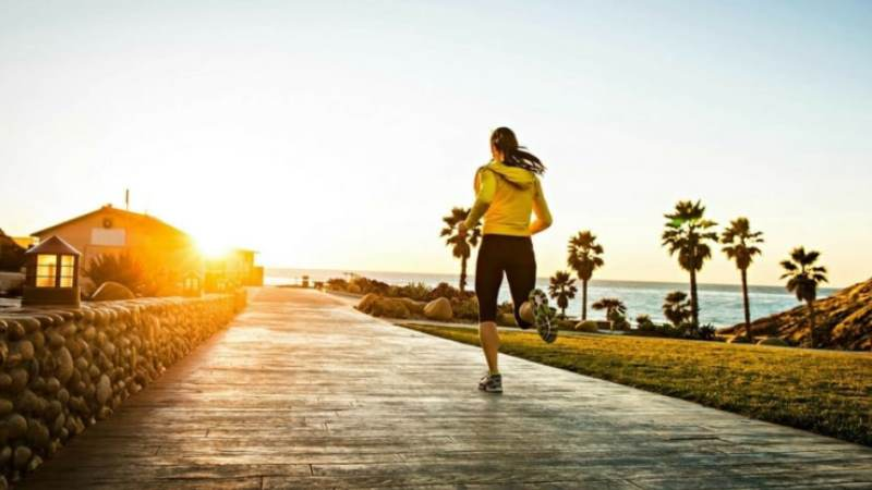 7 Ways to Boost Up your Energy Level