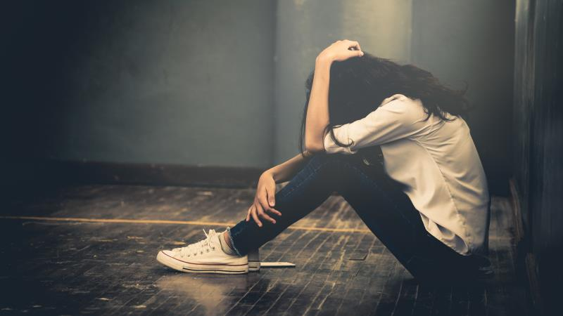 8 Ways to Treat Depression In Right Way