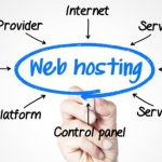 Web Hosts: How To Avoid Issues